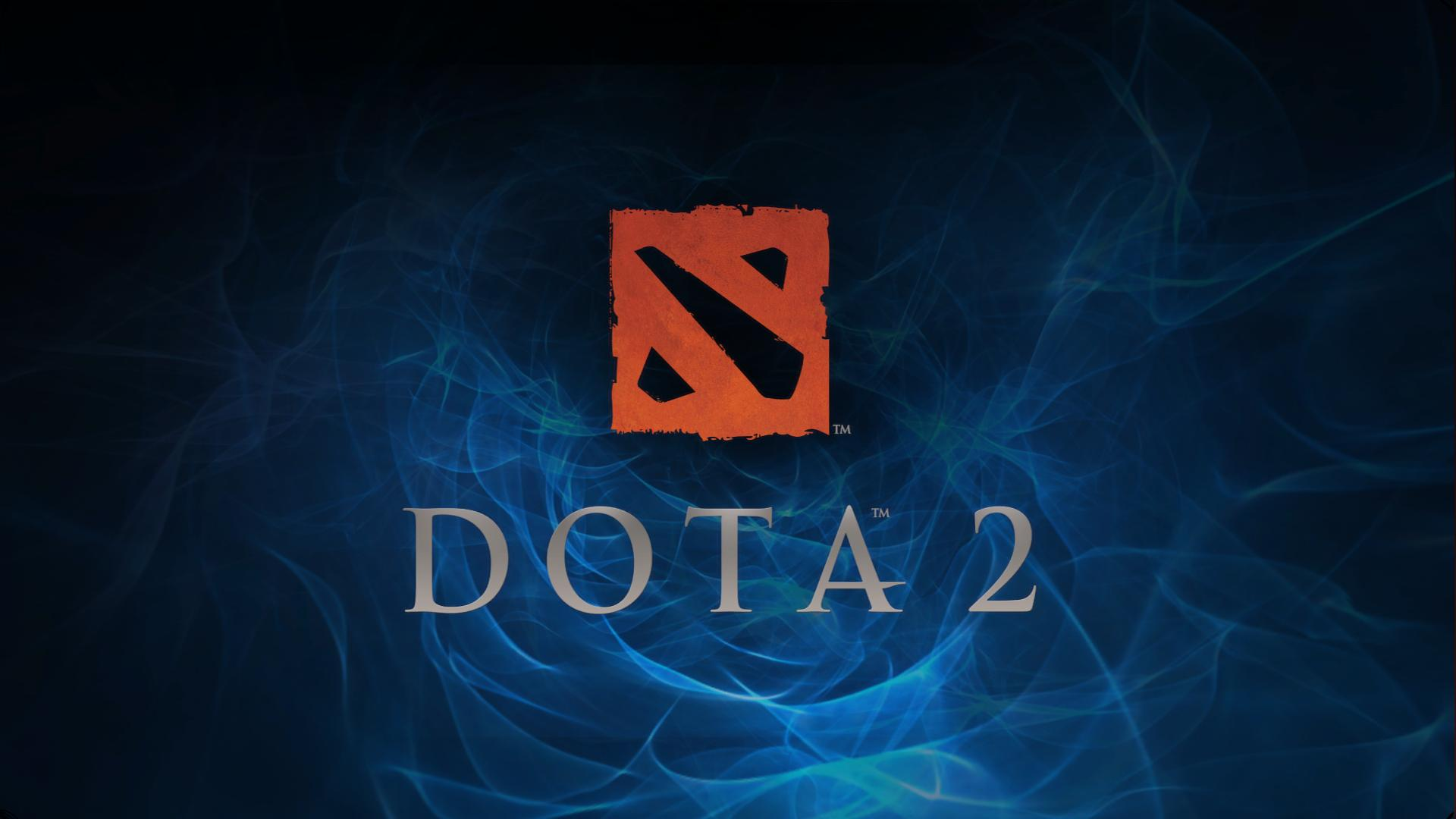 The keys to shine in your Dota 2 bets